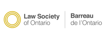 New Law Society Logo