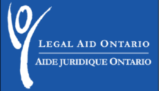 New Legal Aid Logo Blue