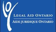 New Legal Aid Logo Blue