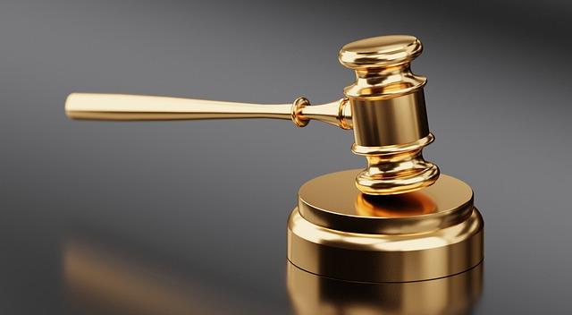 criminal lawyer newmarket